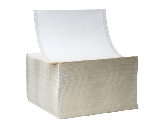 Epson ColorWorks GHS-compliant Paper Inkjet Labels - GP IJ 125 ...