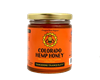 Coldorado Hemp Honey - Tangerine Tranquility - 500MG CBD - 6oz.