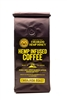 Colorado Hemp Honey - CBD Infused Coffee - 10oz - 220MG