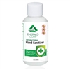 Emerald Corp - Anti Bacterial Hand Sanitizer