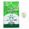 Green Roads - CBD Shatter - ACDC - 450MG