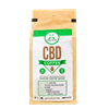 Green Roads - CBD Coffee - 500MG - 16oz