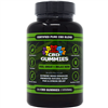 Hemp Bomb - CBD Gummy Bears - 70CT - 1050MG