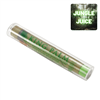 Jungle Juice Pre-Rolls - King Palm - 3 Grams