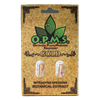 O.P.M.S. Kratom Concentrate Capsules - 2ct