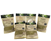Remarkable Herbs Kratom Powder- 8oz - Various Strains