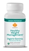 Savesta - Healthy Weight Management - Organic Garcinia - 60ct.