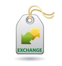 Exchange shipping for up to 3 Bracelet / US