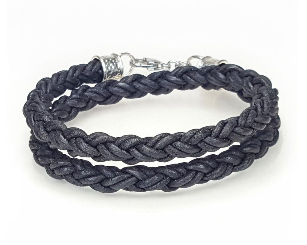 pdp buyibb ibb hollow main com bracelet online gold at rsp john lewis johnlewis rope strand