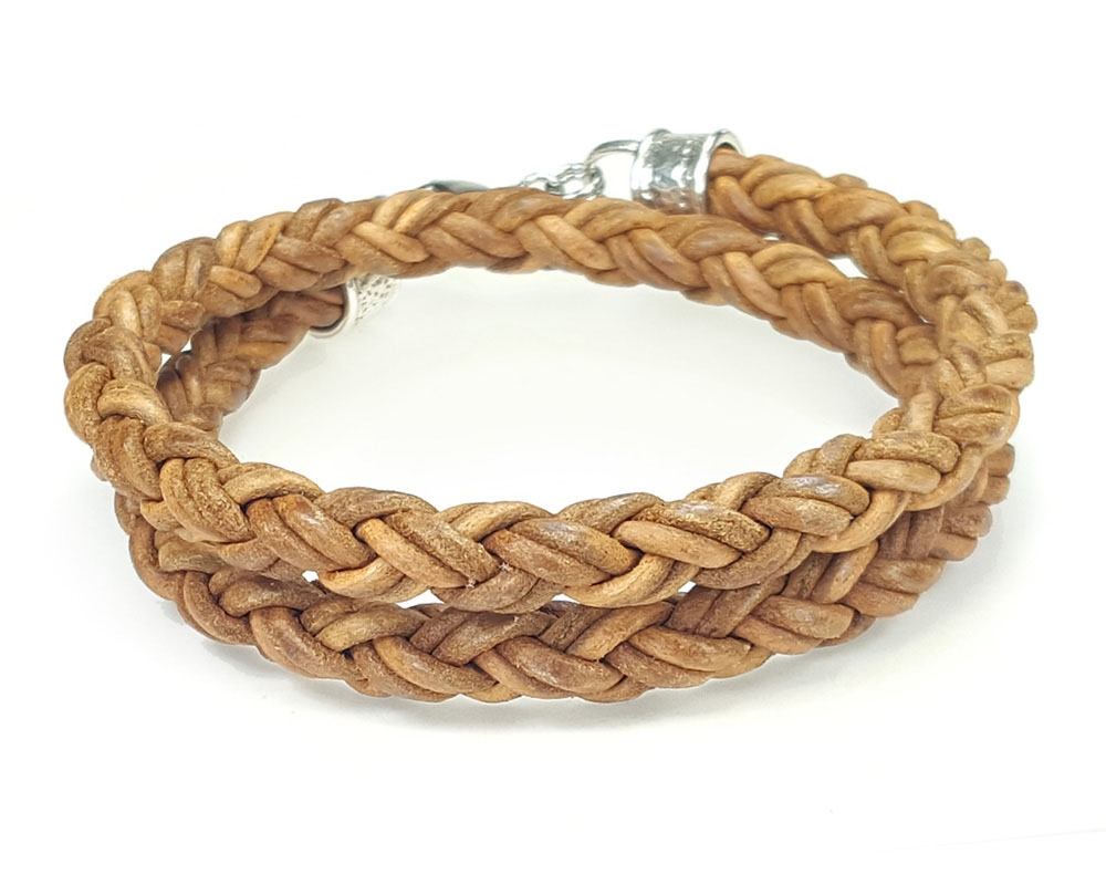 matte products anchor color huntergreen gold bracelets rope bracelet on miansai s men