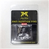 JMT Anti Rotation Pin Set