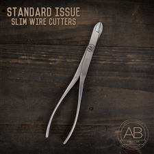American Bonsai Slim Wire Cutters