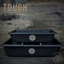 American Bonsai Tough Container: TUB