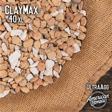 American Bonsai UltraAgg: ClayMax XL