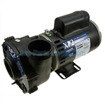 06115000-1040 XP2 spa pump