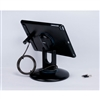 iPad Stand and tablet POS stand