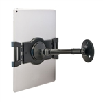 iPad and Tablet Wall Mount