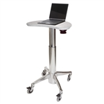 Laptop Cart by Altus