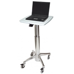 Laptop Carts by Altus