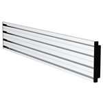 Video Wall Mounting Rail 26.77 inches