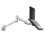 Laptop Wall Mount