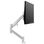 Heavy Duty Monitor Mount for 13-38 lb Monitors