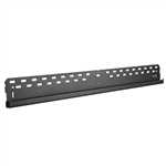 Video Wall Mounting Rail 39.3 inches