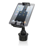 Phone Mount, Cupholder Mount for Large Phones