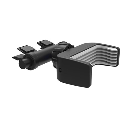 Phone Mount, Vent Mount for Smartphones