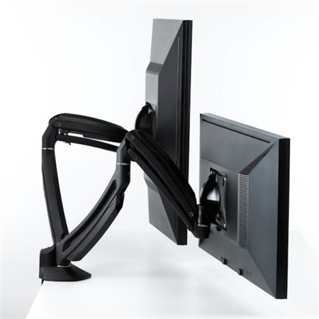Articulating Monitor Mount