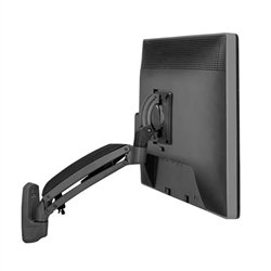 Monitor Wall Mount