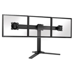 KONTOUR Dual or Triple Monitor Stand