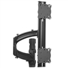 KONTOUR Dual Monitor Wall Mount