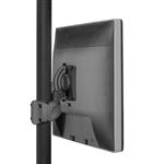 Looking for a Pole Mount for your Monitor or TV?