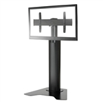 FUSION Freestanding Display Mount