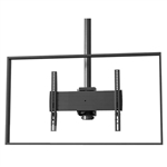 FUSION TV Ceiling Mount