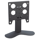 Freestanding Monitor TV Stand