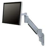 Heavy Duty Monitor Arm