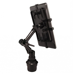 Universal Tablet Mount