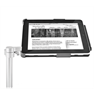 Universal Tablet Mount with Articulating Arm