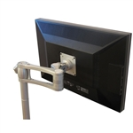 Boa Desk Mount for your PC, Mac Monitor or iMacs up to 55 lbs.