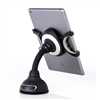 Suction Cup Mount Tablet Mount