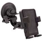 Suction Cup Mount for your Smartphone or Phablet