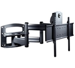 Articulating TV Wall Mount