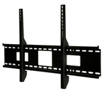 Flat TV Wall Mount