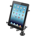 RAM iPad Surface Mount