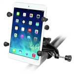 iPad Mini Mount