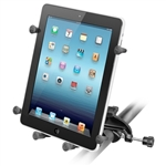 iPad Mini Clamp Mount