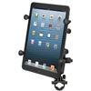 RAM Handlebar Mount for your iPad or Tablet