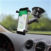 Suction Cup Phone Mount by RAM